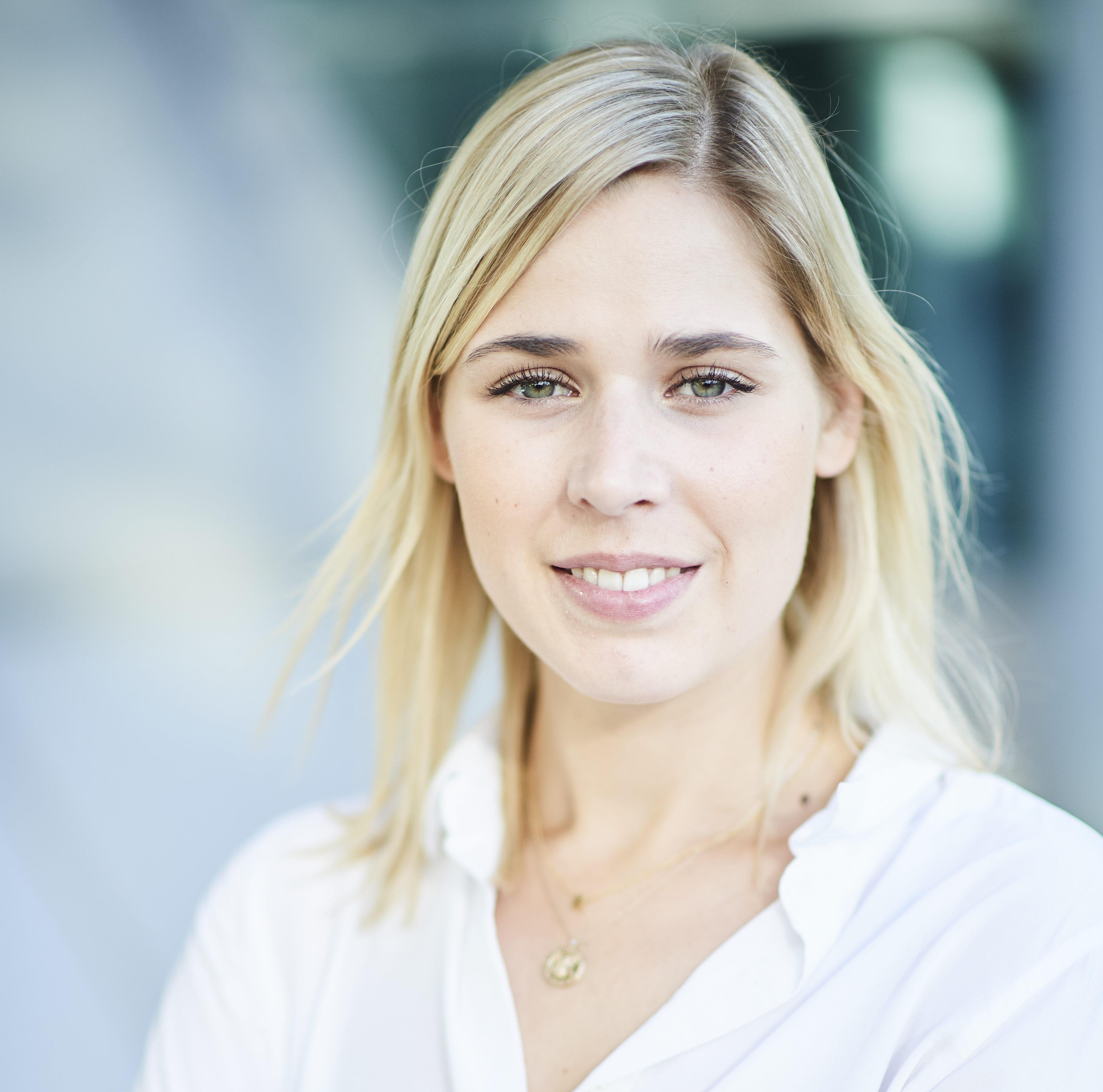Elise Carton